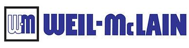 Weil-McLain-logo.jpg