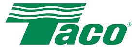 TACO_logo.jpg