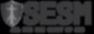 SESM_Logo_Tagline_Transparent-18.png