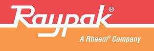 raypak-rheem-logo-official.jpg