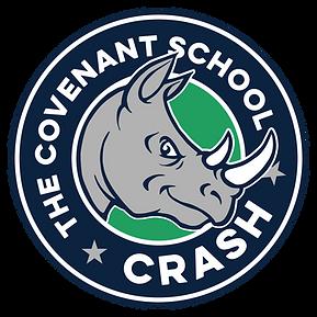 CovenantCrashRhino_Logo_FullColor-07.png