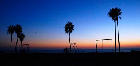Venice Beach, California