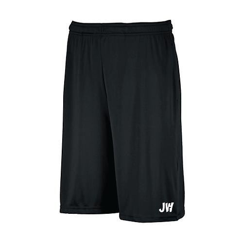 JW Pocketed Short