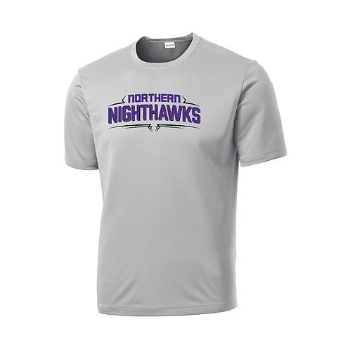 Nighthawks Performance Tee