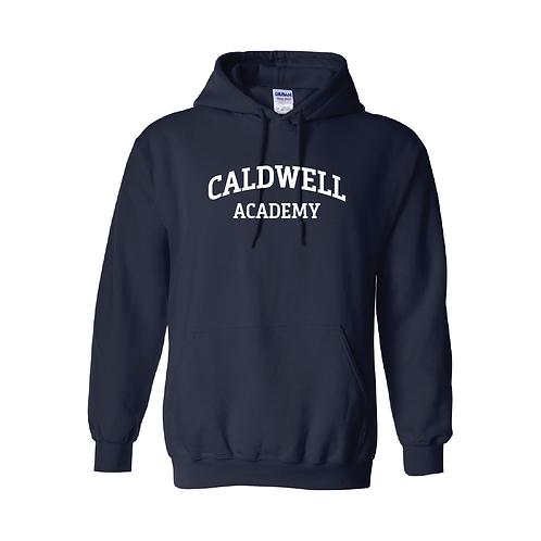 Caldwell Hoodie