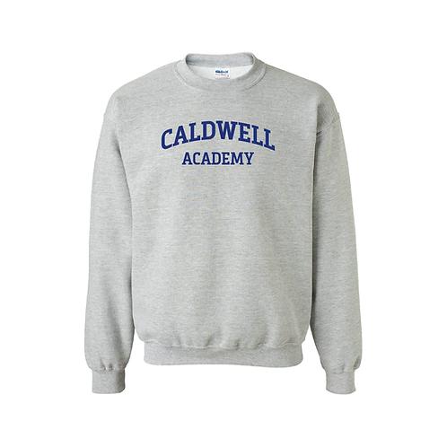 Caldwell Crew