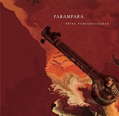 parampara_2.jpg