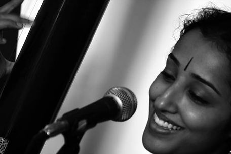Priya Purushothaman4.jpg