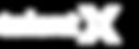 logo-whi.png