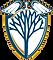 Tree Street Medical Logo_Shield_LowRes.p
