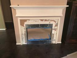 fireplaceupgrade1.jpg