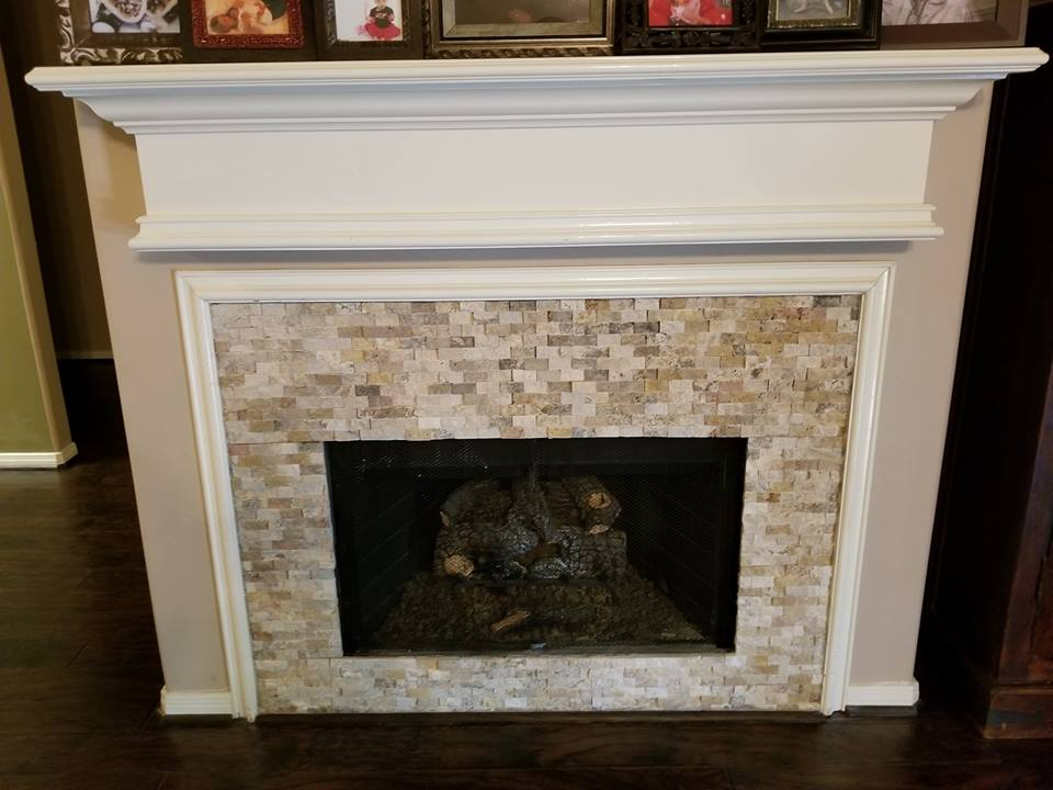 fireplaceupgrade2.jpg