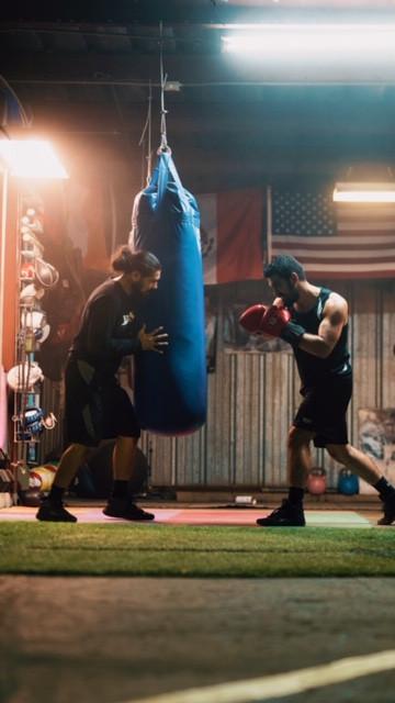 BoxerBobby_Gym.JPG