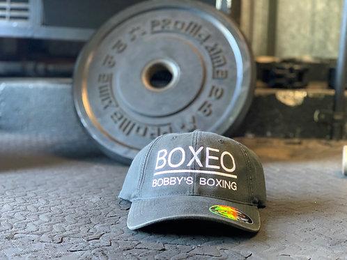 Flex-Fit Boxeo Hat