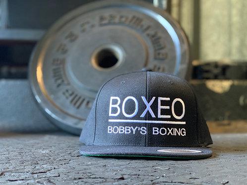 Boxeo Hat