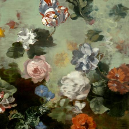 Watteau III