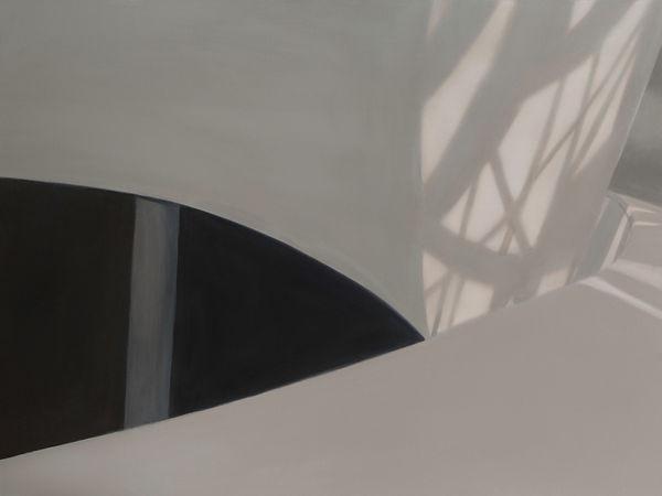 Interior Space.jpg