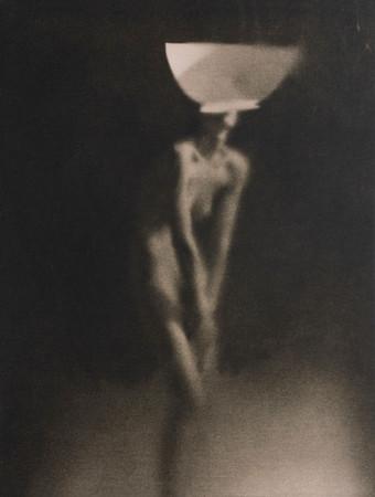 Untitled 1173