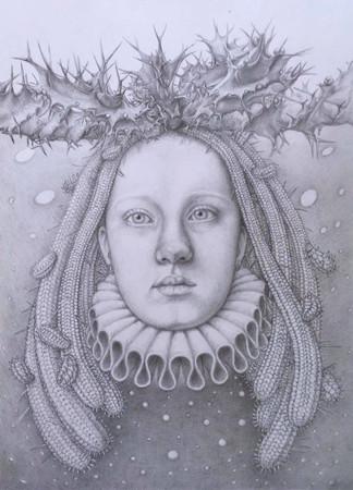 Infanta Nocturna