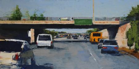 Freeway no. 7