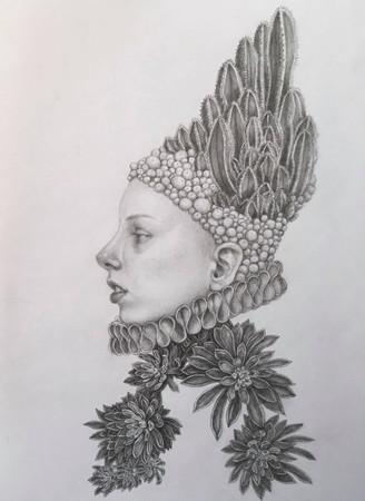 Infanta Dolor