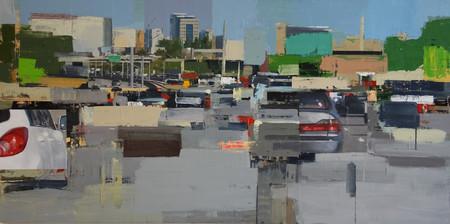 Freeway no. 5