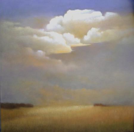 June Storm: 2718