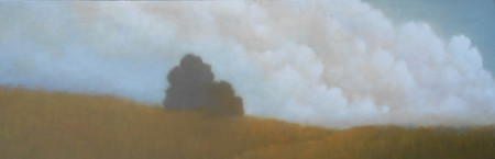 Cloud View: 3487