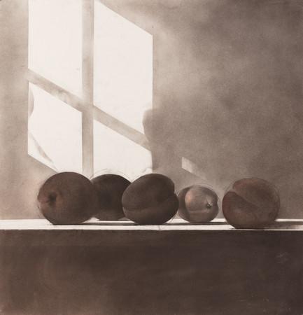 Untitled: Window