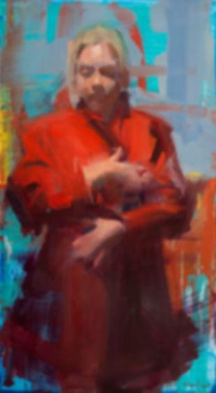 red coat b.jpg