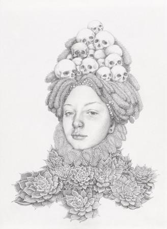 Infanta Suculentas