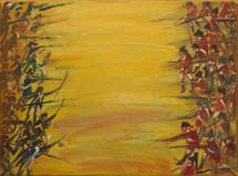 War No. 1: The American Revolutionary War