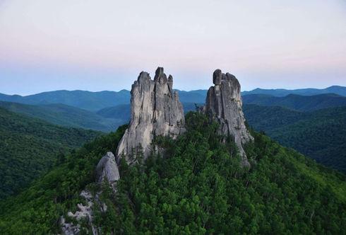 trekking-v-primorje-2020 (24)_1573819341