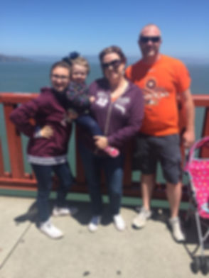 family pic san fransisco.jpg