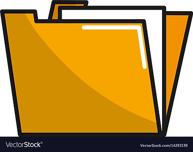 yellow file folder.jpg