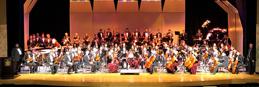 Full Orch Pic 1.jpg