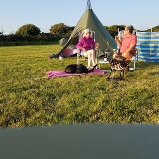 us camping.jpg
