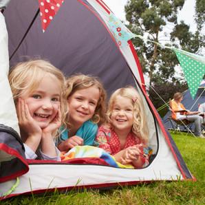 kids in tent.jpg