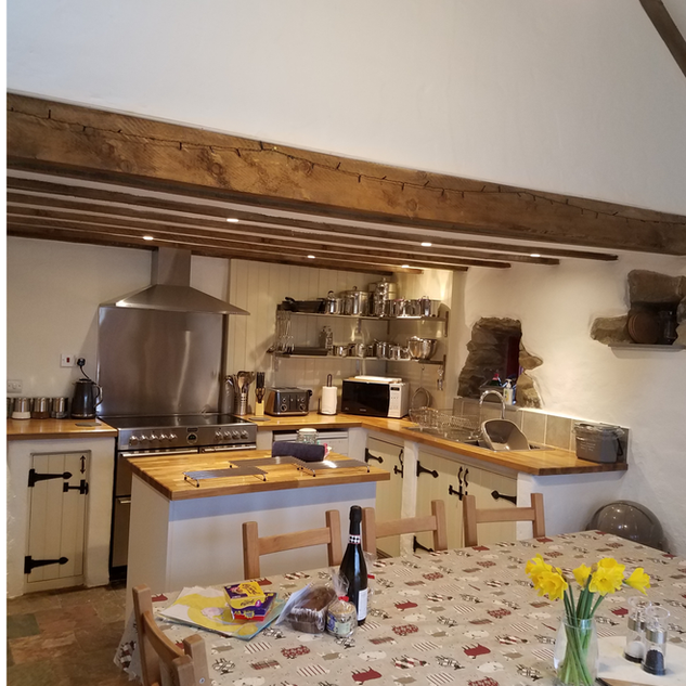kitchen scaled.png