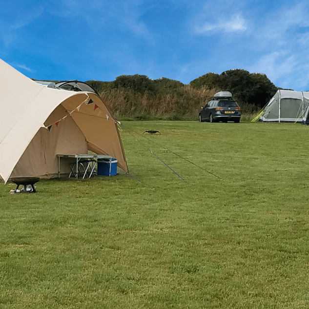 bell tent comp.png