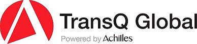 transq-global.jpg