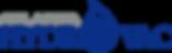 hydrovac-logo-2B.png