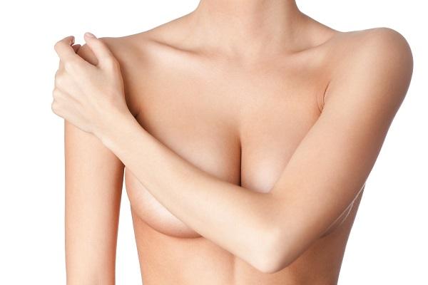 lifting de brazos, cirugia de pechos, cirugia mamaria, aumento de pechos, cambia
