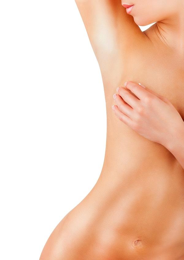 tercera glandula, cirugia de pechos, cirugia mamaria, aumento de pechos, cambiar