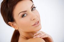 Blefaroplastia - CON o SIN Cirugia. La blefaroplastia es para eliminar la piel de los parpados y/o l