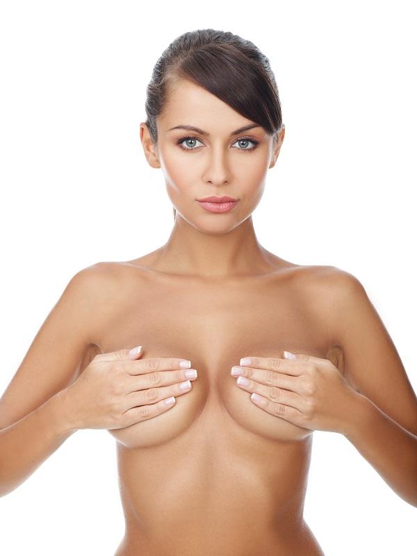 cirugia de pechos, cirugia mamaria, aumento de pechos, cambiar implantes mamaria