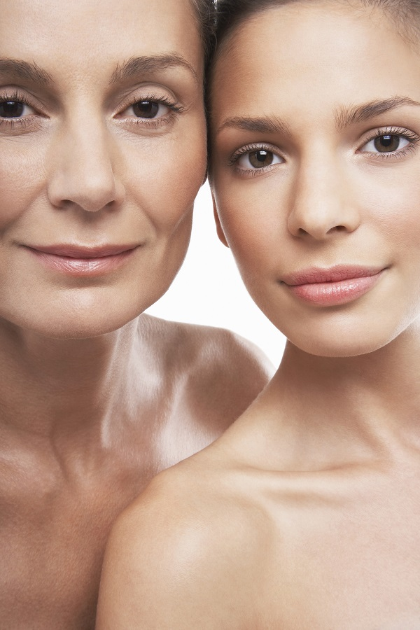 celulas madre, cirugia con celulas madre, tratamientos de celulas madre, cirugia