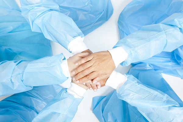 cirugia plastica, cirujano plastico, cirugia plastica en malaga, cirugia plastic