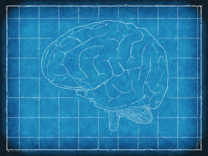 Outsmarting Your (Overthinking) Brain