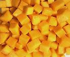 Mango 15x15 2.jpg